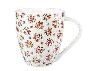 Cath Kidston Hampton Ditsy Crush Mug