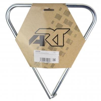 ART - 449539/54 : Caballete triangulo para eje trasero Off road