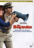 Boatniks [Import USA Zone 1]