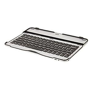 Handy Bluetooth Chiclet-Tastatur f¨¹r Samsung 7500/7510 (verschiedene Farben)