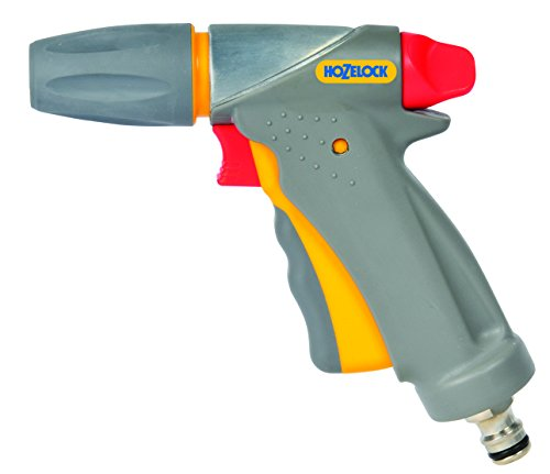 hozelock-jet-spray-watering-gun-pro-metal-with-3-spray-patterns