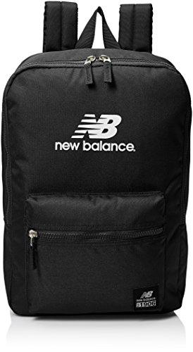 new-balance-booker-jr-herren-rucksack-schwarz