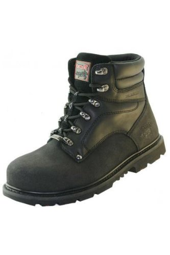 tomcat-ashstone-waterproof-safety-boot-tc4100-size-12-color-black