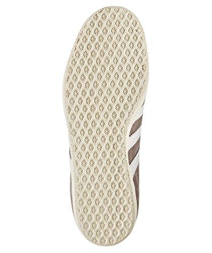 adidas gazelle scarpe da ginnastica unisex adulto