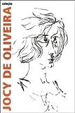 Jocy de Oliveira Collection (4 Dvds) - Jocy de Oliveira Colecao (4 Dvds)