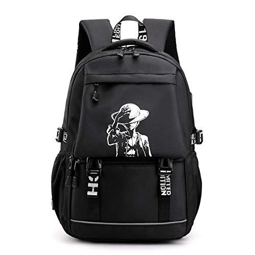 YZJLQML DamentascheEinfache und vielseitige atmungsaktive Umhängetasche sowie bequemer Rucksack für Männer und Frauen mit großem Funktionsumfang @ Style_1