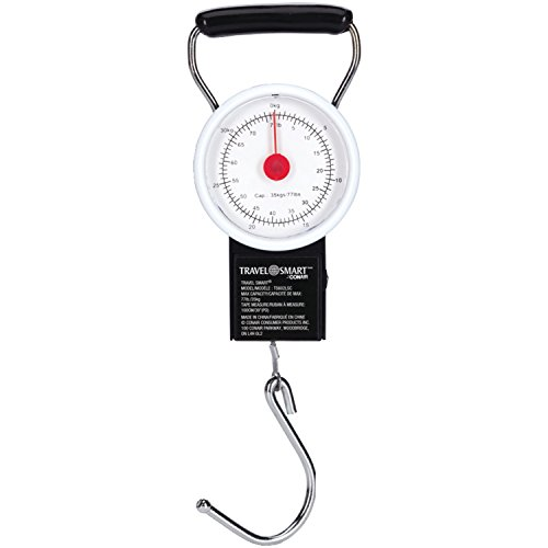 travel-smart-by-conair-ts602ls-luggage-scale-tape-measure