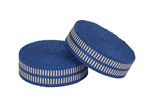 samurai-bar-tape-nastro-manubrio-tono-series-blu-bianco-sbt-blwt-tn