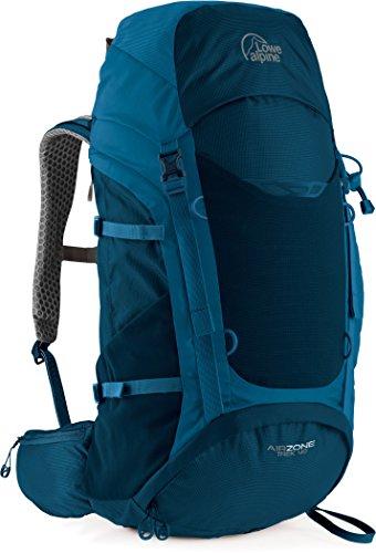 lowe-alpine-unisex-zaino-rucksack-airzone-trek-40-blu-azzurro-taglia-unica