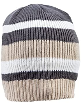 IMTD - I'm Totally Different - Set de bufanda, gorro y guantes - para niño