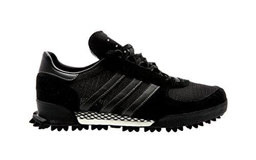 adidas Männlich Marathon TR Sneaker Low