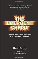 EMERGENT CHRIST