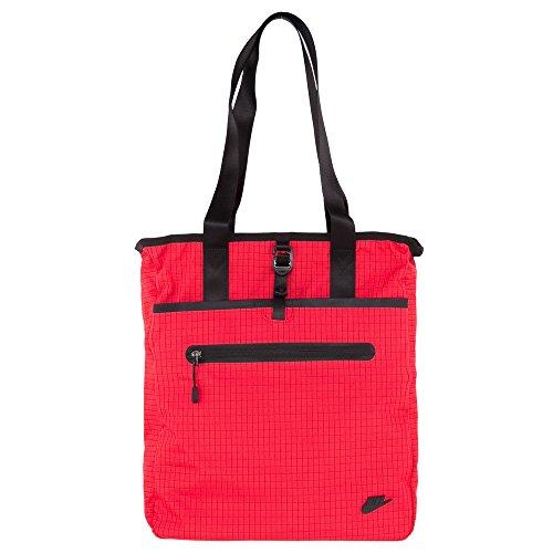 nike-karst-cascade-tote-bolsa-para-mujer-color-rojo-negro-talla-unica