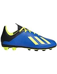 b108f6be236e23 Suchergebnis auf Amazon.de für  Blau - Fußballschuhe   Sport ...