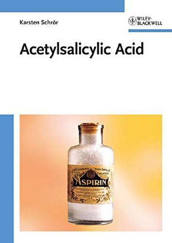 Acetylsalicylic Acid by K Schr??r (2008-11-12)