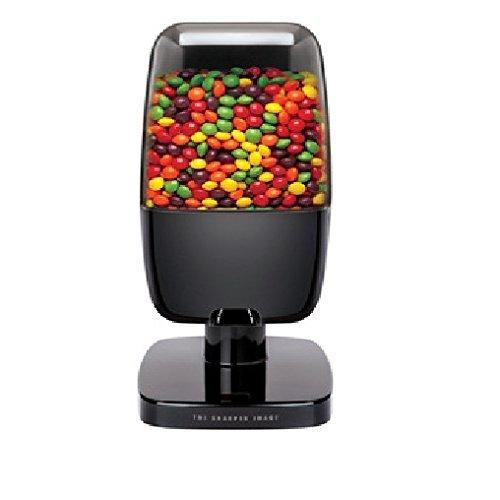 sharper-image-motion-activated-candy-dispenser
