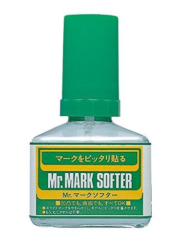 mr-marksofter-decal-weichmacher