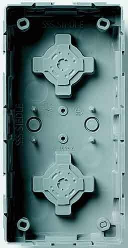 siedle-gehause-unterputz-2-module-gu-611-2-1-0-2543505