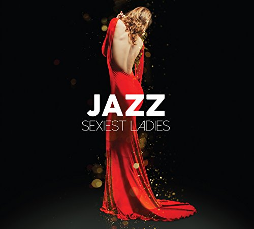 Jazz Sexiest Ladies