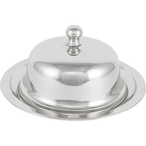 daimler-0115074-artelore-home-piatto-di-portata-con-coperchio-colore-argento
