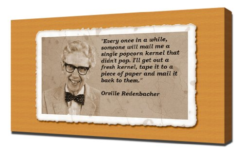 orville-redenbacher-quotes-1-canvas-art-print