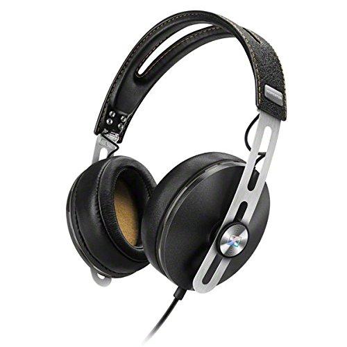 Sennheiser Momentum 2.0 G Kopfhörer schwarz hier kaufen