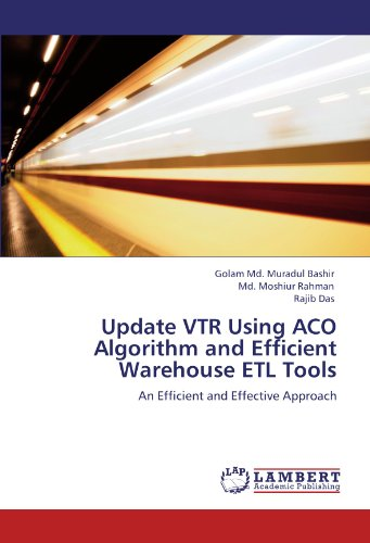 update-vtr-using-aco-algorithm-and-efficient-warehouse-etl-tools-an-efficient-and-effective-approach