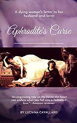 Aphrodite's Curse: A Short Story (Accursed Women Book 1)