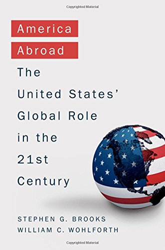 america-abroad-the-united-states-global-role-in-the-21st-century
