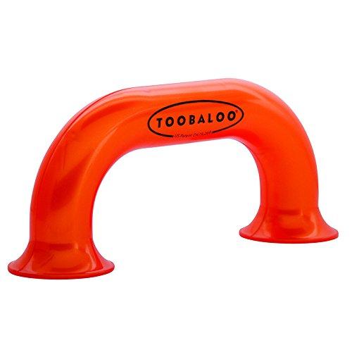 Apprendre Loft LF-TBL01OR Toobaloo orange