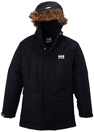 helly-hansen-mens-dubliner-parka-by-helly-hansen
