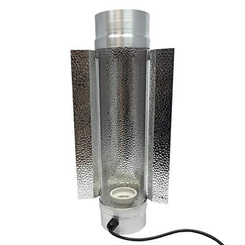 FLORASTAR Réflecteur COOLTUBE 150mm câblé IEC