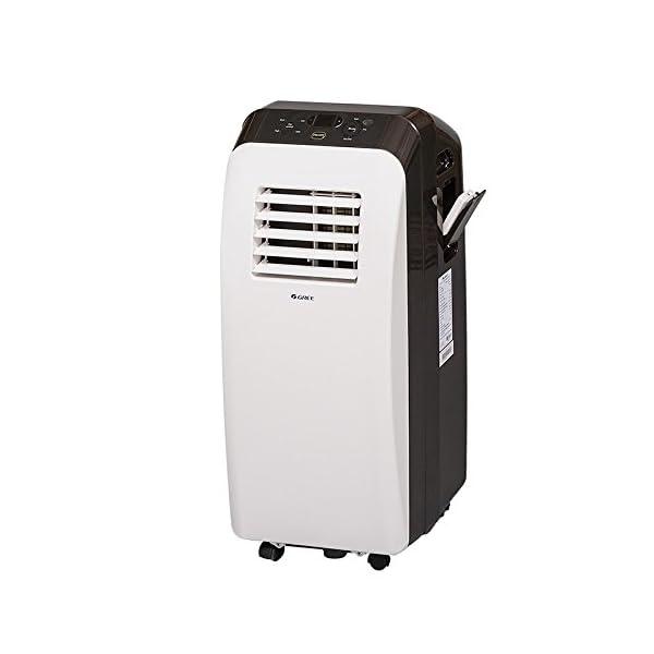 Gree Mini 2 6kW 9,000 BTU Portable Air Conditioner
