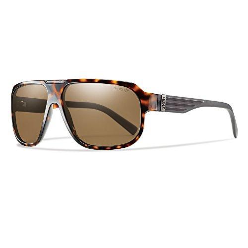 smith-erwachsene-sonnenbrille-sportbrille-gibson-havana-l-25155676w60x1