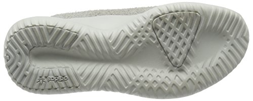 Adidas Tubular Shadow Instructor Uomo Bianco