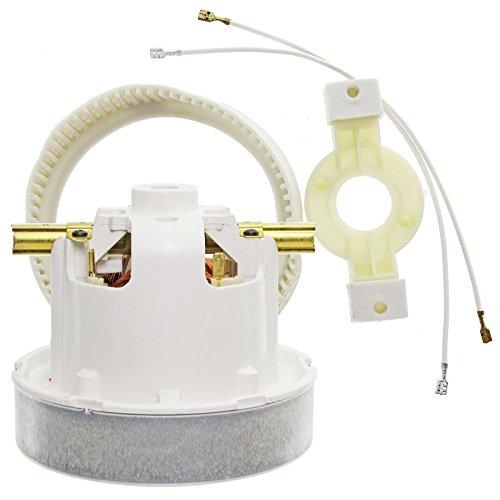 numatic-vacuum-cleaner-henry-hoover-single-stage-ace-motor-kit-230v-1100w