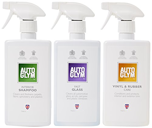auto-glym-the-collection-perfect-interior-pflege-set-fur-auto-innenraum