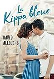 """Afficher """"La kippa bleue"""""""