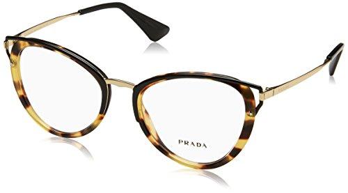 Prada Brille (PR 53UV 7S01O1 50)