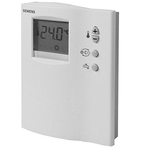 siemens-stanza-levucell-alti-con-temporizzatore-settimanale-rdd10-1dhw-un-termostato-7612914029812