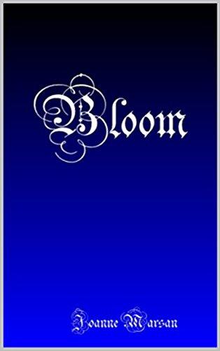 Bloom par Joanne Marsan