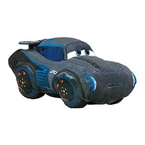 Dino Toys- Juguete de Peluche (664746)