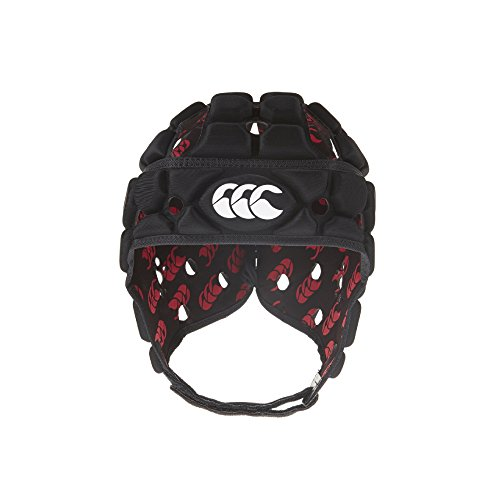 canterbury-unisex-ventilator-headguard-black-large