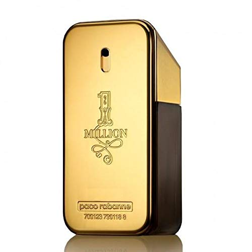 Paco Rabanne One Million Herren,...