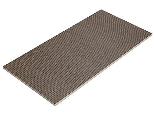 Ultrament Bauplatte Do it 20 mm, 87510200915008