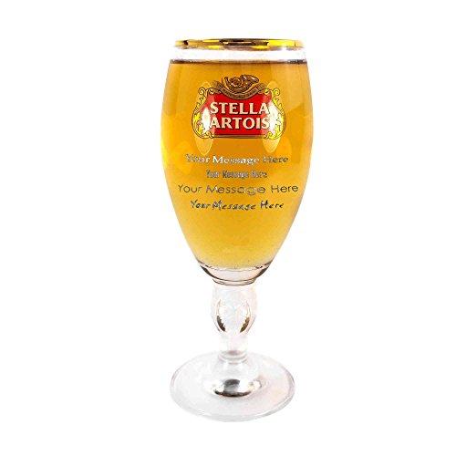 tuff-luv-personalizada-pinta-de-cristal-vaso-barware-ce-250-ml-para-stella-artois-cidre