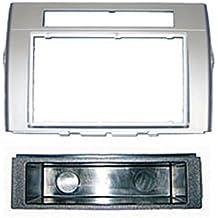Autoleads FP-11-11/ S - Ranura DIN para radio de coche para