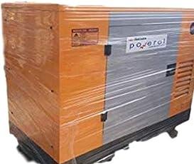 Generic Harison Generators Diesel Generator 40 Kva