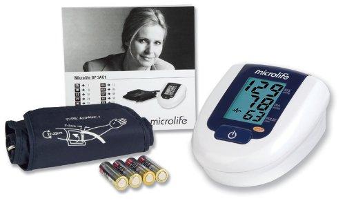 microlife-bp-3ag1-upper-arm-blood-pressure-monitor