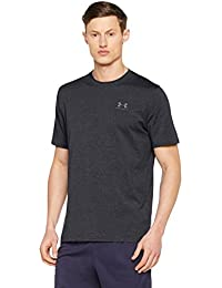 Under Armour Sportstyle Left Chest Logo T-Shirt - SS18